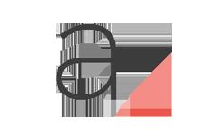 Logo de Axioma