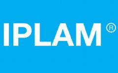 IPLAM