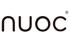 Logo de Nuoc